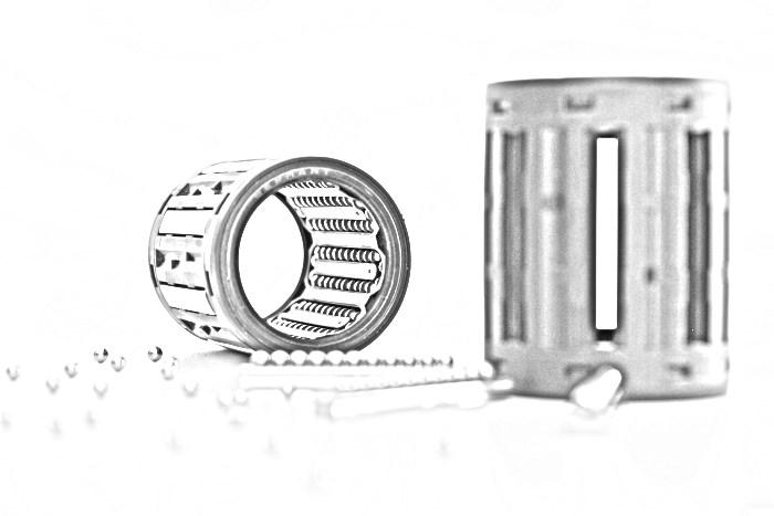 Sondermaschinen - Montagetechnik - Icon